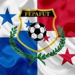 Tras suspender el Apertura, Panamá cancela su torneo Clausura por COVID-19