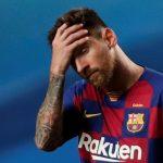 """La Liga de España le contesta a Messi: «""""Hay una interpretación descontextualizada y alejada»"""