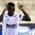 Lo confirma Pedro Troglio: Marvin Bernárdez es nuevo jugador del Olimpia