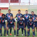 Motagua enfrentará al Comunicaciones de Guatemala en Liga Concacaf