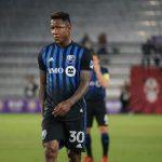 Romell Quioto anota gol pero fue expulsado en la MLS