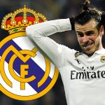 Gareth Bale acusa al Real Madrid de poner trabas a su salida