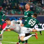 Bayern alarga la racha ante el Lokomotiv