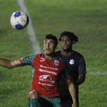 Honduras Progreso termina hegemonía del Marathón al empatar 1-1