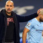 El «Kun» Agüero estará otro mes sin jugar con el Manchester City