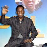 El rey Pelé cumple 80 años
