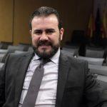 Presidente del CENAFE anuncia demanda contra Jorge Salomón por caso Tony Hernández