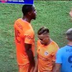 Kansas City vence 2-1 al Houston Dynamo con acalorada discusión entre Maynor Figueroa y Roger Espinoza