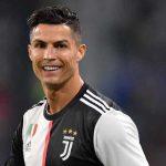 ¿En qué consiste el visado de oro que Dubái le ha concedido a Cristiano Ronaldo?