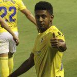 «Choco» Lozano supera el Covid-19