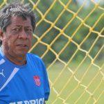 Ramón Maradiaga renuncia como técnico del Vida por problemas con un directivo