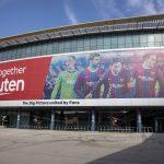 El gigante japonés Rakuten y Barcelona amplían su alianza hasta 2022