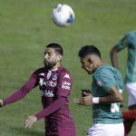 Saprissa elimina al Marathón y avanza a semifinales de la Liga Concacaf
