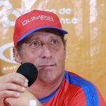 Pedro Troglio: «Esto se terminó y ahora vamos por el sueño del martes ante Montreal»
