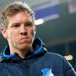 El castigo que impone el técnico del RB Leipzig a sus jugadores que incluye a los empleados del club
