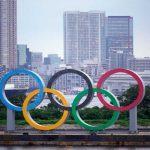 Florida pide ser sede de Olímpicos en caso de la cancelación en Tokio