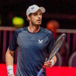 Andy Murray, positivo por coronavirus, se pierde el Abierto de Australia