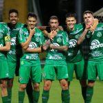 Marcado por la tragedia, el Chapecoense regresa a la primera división en Brasil