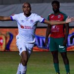 Olimpia derrota 2-0 al Marathón y pone a su afición a soñar con la copa 32