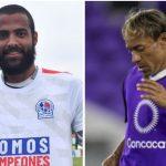 Jugadores del Olimpia positivos por coronavirus pasarán cuarentena en Costa Rica