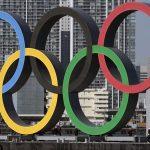 El 80% de japoneses dice que Juegos de Tokio deben ser cancelados