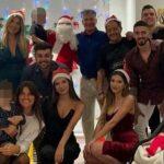 Tottenham «decepcionado» con Reguilón, Lamela y Lo Celso por saltarse normas