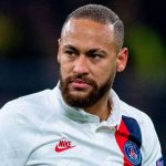 Neymar es baja con el PSG ante el Brest, Icardi podrá jugar