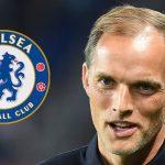 El Chelsea anuncia a Thomas Tuchel como nuevo entrenador
