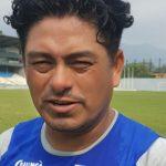 Fenafuth anuncia que Reynaldo Tilguath no sigue en la selección Sub-20 de Honduras