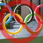 Los Juegos Olímpicos de Tokio serán cancelados por la pandemia del Covid-19