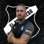 Honduras Progreso anuncia fichaje del defensa argentino Juan Leroyer