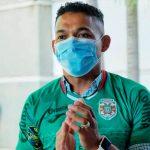 Emilio Izaguirre señala que festejará si le anota a Motagua