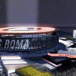 Roma renuncia al proyecto de edificación de su nuevo estadio