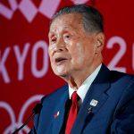 Renuncia presidente de comité organizador de Juegos Olímpicos de Tokio por comentario sexista
