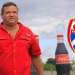 Comisión de Disciplina castiga a la Real Sociedad y a su presidente Ricardo Elencoff