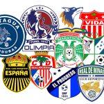 Según Transfermakt: Los equipos más caros del futbol hondureño