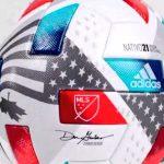 La MLS confirma inicio de temporada el 17 de abril