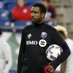 El Montreal Impact de Romell Quioto ya tiene nuevo entrenador
