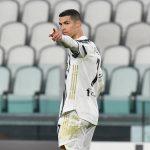 La Juventus dejará irse a Cristiano Ronaldo por 25 millones