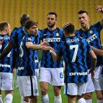El Inter gana 2-1 al Parma con doblete de Alexis Sánchez