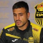 Ramiro Rocca: «Los defensores del Vida anduvieron bien»