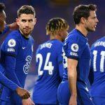 El Chelsea continúa invicto con Tuchel