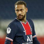 Neymar frena renovación con el PSG y podría regresar al Barcelona