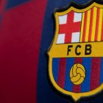 Barcelona desbanca al Real Madrid como equipo más valioso del mundo