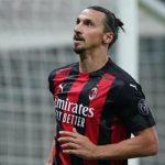 Zlatan Ibrahimovic, hasta tres años sin jugar por violar las normas de apuestas