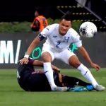 Denil Maldonado podría perderse los Olímpicos tras conocerse la gravedad de su lesión