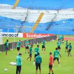 Marathón denunciará a futbolistas desertores
