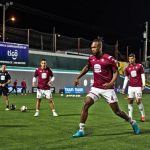 Dos jugadores y un miembro del cuerpo técnico del Saprissa dan positivo por covid-19