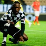 Tres equipos de la Ligue 1 de Francia se interesan en Alberth Elis