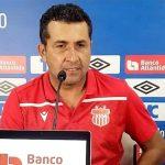 Nerlin Membreño renuncia del Vida y el presidente del club definirá futuro del equipo
